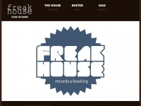 freakhouse.it