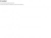 Media Wine International | Il network di servizi per cantine, ristoranti enoteche alberghi  e  prodotti tipici del made in italy