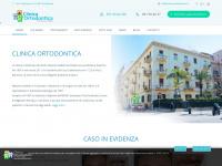 clinicaortodontica.it