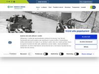 bancaannia.it