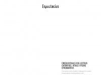 sounddeseca.com