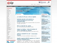 aiip.it autorita concorrenza