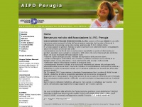 aipdpg.it