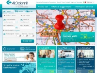 airdolomiti.it offerta scopri acquista