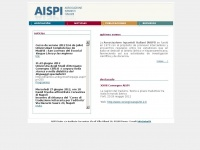 aispi.it