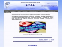 aispa.it