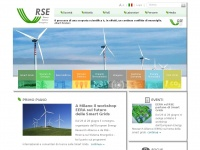 rse-web.it