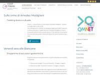 itinera.info