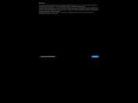paoloferrarocdd.blogspot.com