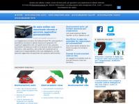 infoassicurazionisulweb.it