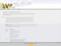 W3design - posizionamento e realizzazione siti web - pordenone - promozione siti internet