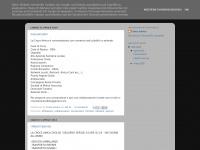 croceamica.blogspot.com