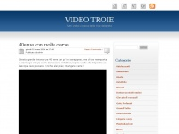 video-troie.com