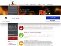Accendifuoco | Carbonella per barbecue | bricchetti carbone