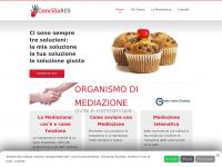 ConciliaRES - Organismo di mediazione civile e commerciale