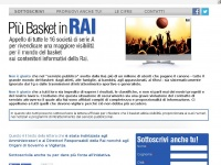 piubasketinrai.it