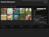 giochidinosauri.it