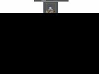 lanovasedia.com