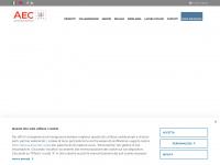 A&CS | Adjusting & Claims Service Srl - Società dedicata alla gestione dei sinistri, amministrazione e gestione del personale di AEC Wholesale Group