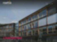 Benvenuti - Raetia - ITE Urtijëi
