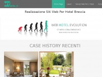 mywebhotel.it