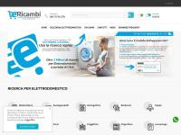 ericambi.com