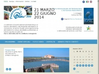 Primavera Slow 2014 | Calendario Eventi Primavera Slow 2014