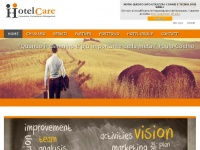 Hotelcare.it - HotelCare - Home