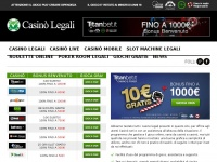 casinolegali.com