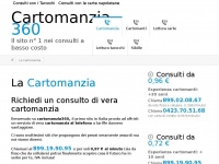 cartomanzia360.it