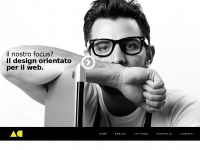 Applicationweb.it - Realizzazione siti web Siracusa - Web agency Siracusa e Catania - Home