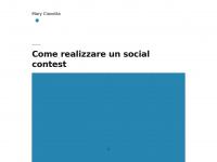 Mary Ciavotta | Social Media marketing e trucchi per il web marketing