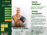 golfpay.it