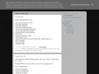 ambulanzeprivatecaserta.blogspot.com