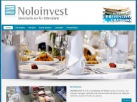 noloinvest.it