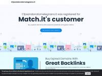 Benvenuti nel sito CFP San Donato e Melegnano
