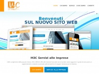 m3cservizi.it