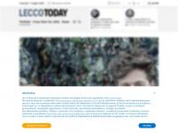 LeccoToday - cronaca e notizie da Lecco