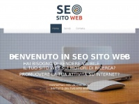 seositoweb.it
