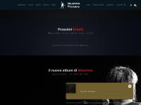 priviero.com