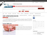 www.fimmglatina.org :: Sito Ufficiale della FIMMG Segreteria provinciale di Latina