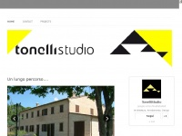 tonellistudio.it