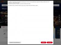 Aeroporto Malpensa - Sito ufficiale aeroporto Milano Malpensa