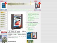 Crovetti Davide Web Site