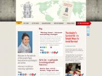 mindfulnext.org