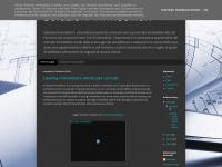 rmsoluzioniimmobiliari.blogspot.com