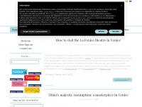 The ART post Blog