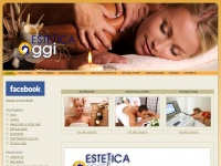 esteticaoggi.it