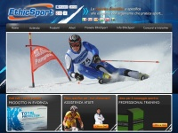 ethicsport.it integratori linea organismo fisico