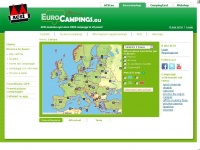 eurocampings.it